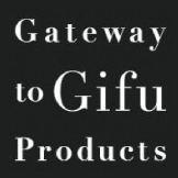 Gateway to Gifu Products